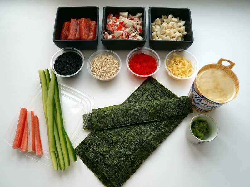Японская Диета Соевым Соусом. Японская диета — меню на каждый день
