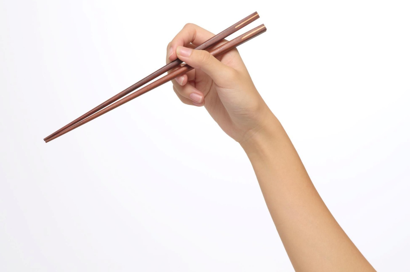imagery in three uses of chopsticks by juliet kono Start studying internment by juliet s kono learn vocabulary, terms, and more with flashcards, games, and other study tools.