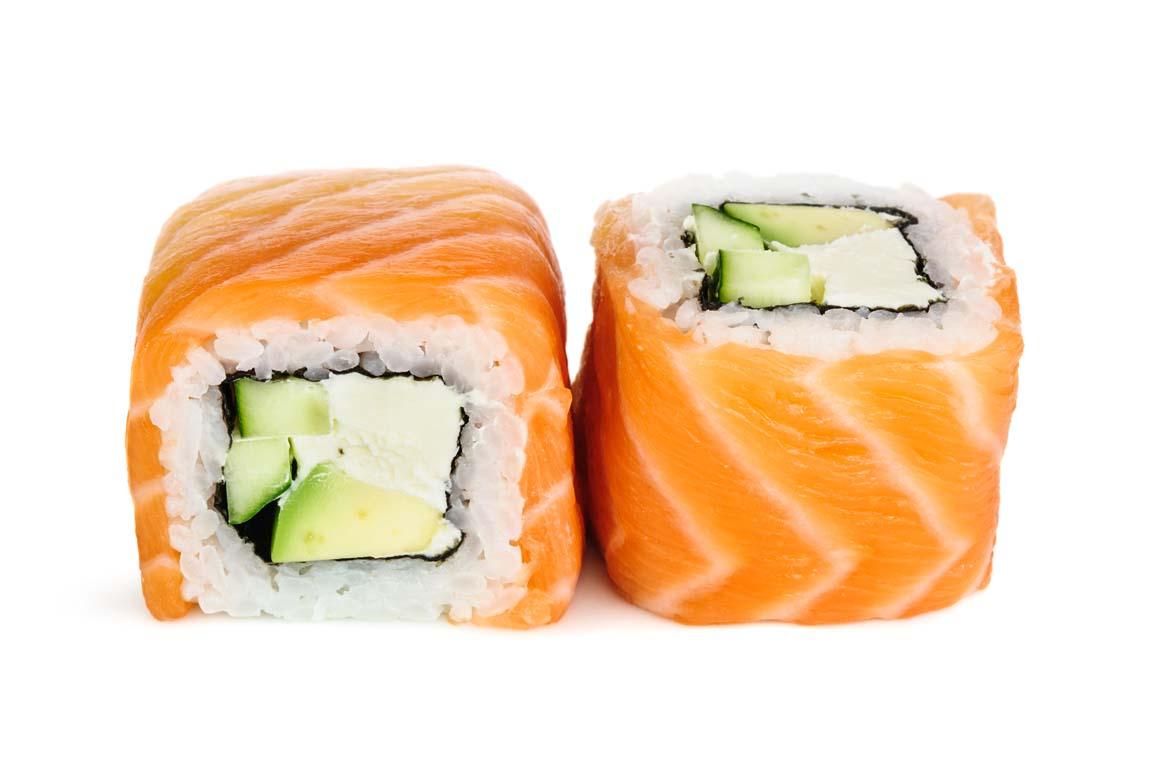 что нужно для суши дома