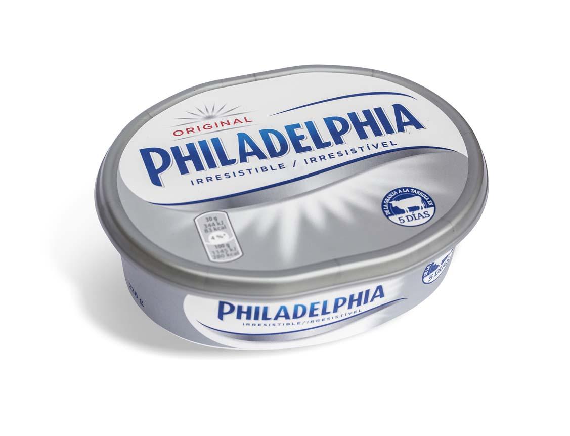 Сливочный сыр филадельфия - цена, жирность, отзывы, фото, как выглядит и сколько стоит