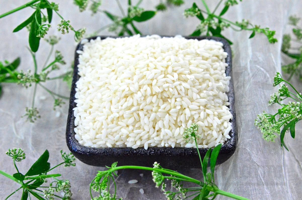 Замачивание Рисовая Диета. Как правильно проводить очищение организма рисом