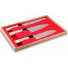 Набор японских ножей Нагоя