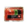 Масаго оранжевая 500г
