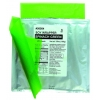 Соевая бумага зеленая Маме Нори