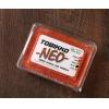 Тобико  500г оранжевая