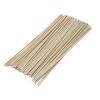 Лапша пшеничная Удон 300г