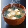 Набор для Мисо супа 50 порций