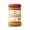 Острый соус из Хайнаньского перца чили 240г