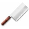 Нож Цай Дао Sekiryu