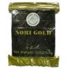 Нори Gold 50 листов