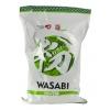 Васаби 1кг