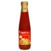 Сладкий соус Чили для курицы 350г Aroy-D