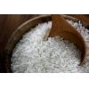 Рис для Суши Краснодарский 1кг