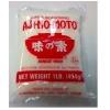 Усилитель вкуса Аджиномото 454г
