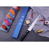 Нож Китай