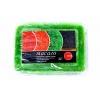 Масаго зеленая 500г