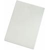 Доска разделочная 48x33x1,5 см