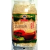 Рис Тайский клейкий 1кг