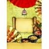 Хиты и десерты японской кухни