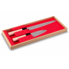 Набор японских ножей Осака