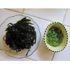 Вакаме морские водоросли 500г