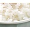 Рис для Суши Фушигон 800г