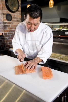 7420858-japanese-chef-in-restaurant-slicing-raw-fish-for-salmon-sushi.jpg