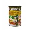 Суп Том Ям (готовый) 0,4л
