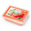 Тобико оранжевая 500г