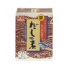 Бульон сухой рыбный Хондаши 75г Даси для мисо