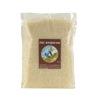 Рис для Суши Фушигон Китай 1кг