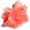 Имбирь розовый 1кг маринованный