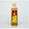 Кунжутное масло 400мл Китай