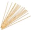 Бамбуковый шампур (шпажки) 100шт