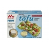 Тофу для мисо 270г