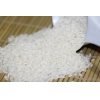 Рис для Суши Фушигон 500г