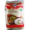 Рис Тайский жасмин 1кг