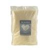 Рис для роллов Калроуз США 800г