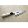 Нож дэба для разделки рыбы Masahiro