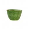 Чашка 125мл (Kyoto Green)