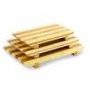 Гета бамбуковое(20-0044 ) 27см * 18см * 3см