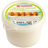 Сыр сливочный 450г для роллов Takemura